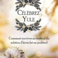 Célébrez Yule
