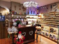 Ateliers et formations Boutique Les Précieux des Elfes