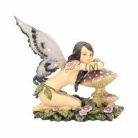 Petite Serena – 13 cm
