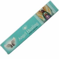 Encens Angel Healing