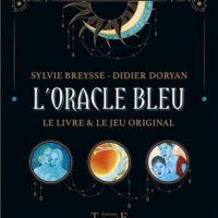 L'Oracle Bleu – Coffret