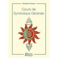 Cours De Symbolique Générale