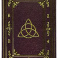Journal Wicca – Vierge