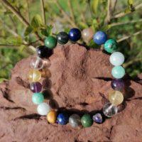 Bracelet du Zodiaque – Poissons