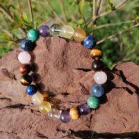 Bracelet du Zodiaque – Vierge