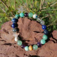 Bracelet du Zodiaque – Sagittaire