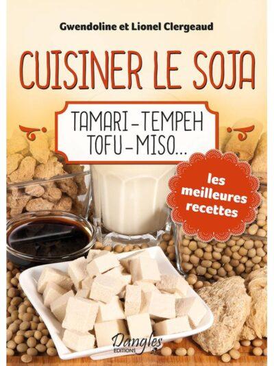 Cuisiner le Soja