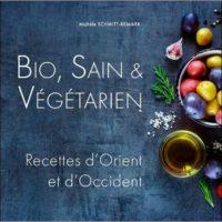Bio, Sain & Végétarien