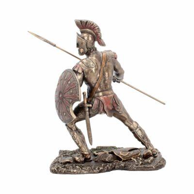 Statue Achille – 25 cm