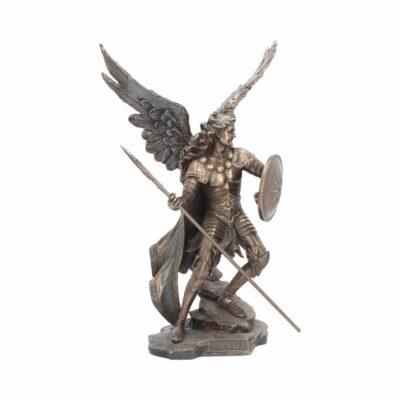 Statue Archangel – Raphael 35cm