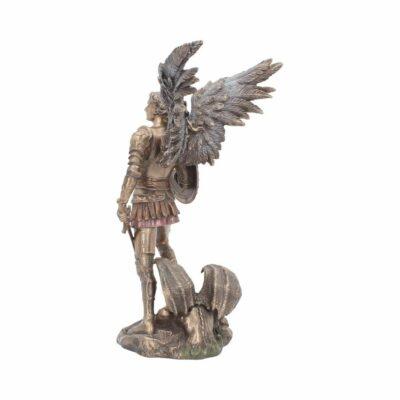 Statue Archangel – Michael 33cm
